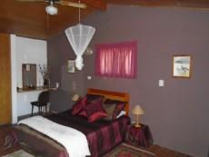 4 Bedroom House for sale in Marloth Park 995036 : photo#6