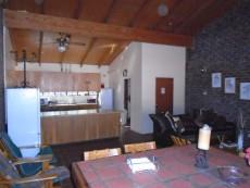 4 Bedroom House for sale in Marloth Park 995036 : photo#17