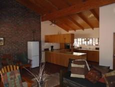 4 Bedroom House for sale in Marloth Park 995036 : photo#12