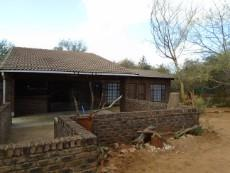 4 Bedroom House for sale in Marloth Park 995036 : photo#3