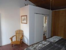 4 Bedroom House for sale in Marloth Park 995036 : photo#19