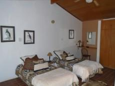 4 Bedroom House for sale in Marloth Park 995036 : photo#8