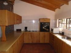 4 Bedroom House for sale in Marloth Park 995036 : photo#15