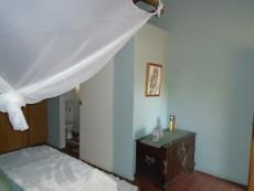 4 Bedroom House for sale in Marloth Park 995036 : photo#21
