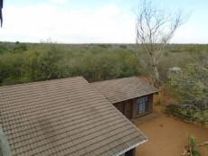 4 Bedroom House for sale in Marloth Park 995036 : photo#5