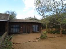 4 Bedroom House for sale in Marloth Park 995036 : photo#4