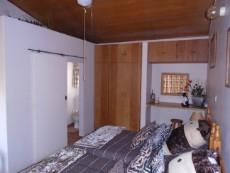 4 Bedroom House for sale in Marloth Park 995036 : photo#18