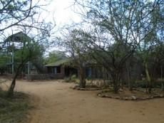 4 Bedroom House for sale in Marloth Park 995036 : photo#0