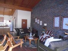 4 Bedroom House for sale in Marloth Park 995036 : photo#10