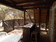 2 Bedroom House for sale in Marloth Park 995044 : photo#3