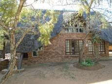 2 Bedroom House for sale in Marloth Park 995044 : photo#0