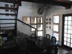2 Bedroom House for sale in Marloth Park 995044 : photo#7