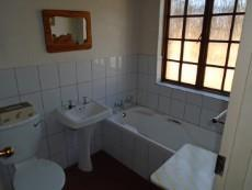 2 Bedroom House for sale in Marloth Park 995044 : photo#9