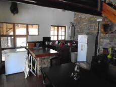 2 Bedroom House for sale in Marloth Park 995044 : photo#4