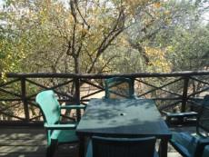 2 Bedroom House for sale in Marloth Park 995044 : photo#14