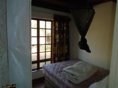 2 Bedroom House for sale in Marloth Park 995044 : photo#8