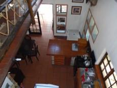 2 Bedroom House for sale in Marloth Park 995044 : photo#12