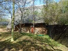 2 Bedroom House for sale in Marloth Park 995044 : photo#17
