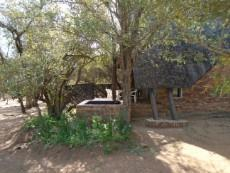 2 Bedroom House for sale in Marloth Park 995044 : photo#1