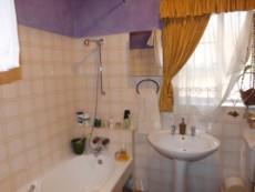 3 Bedroom House pending sale in Die Wilgers 995476 : photo#12