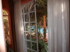 3 Bedroom House pending sale in Die Wilgers 995476 : photo#16