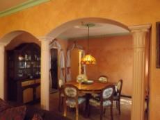 3 Bedroom House pending sale in Die Wilgers 995476 : photo#20