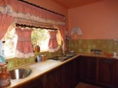 3 Bedroom House pending sale in Die Wilgers 995476 : photo#6