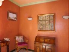 3 Bedroom House pending sale in Die Wilgers 995476 : photo#5