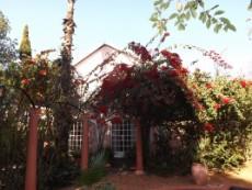 3 Bedroom House pending sale in Die Wilgers 995476 : photo#11