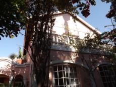 3 Bedroom House pending sale in Die Wilgers 995476 : photo#23