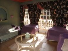 3 Bedroom House pending sale in Die Wilgers 995476 : photo#21