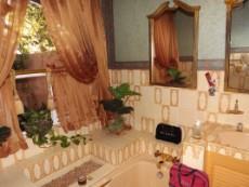 3 Bedroom House pending sale in Die Wilgers 995476 : photo#15