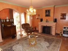 3 Bedroom House pending sale in Die Wilgers 995476 : photo#2