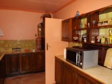3 Bedroom House pending sale in Die Wilgers 995476 : photo#3