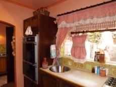 3 Bedroom House pending sale in Die Wilgers 995476 : photo#7