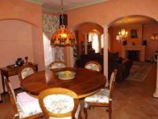 3 Bedroom House pending sale in Die Wilgers 995476 : photo#4