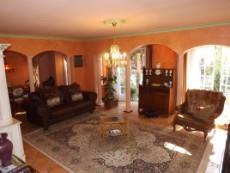 3 Bedroom House pending sale in Die Wilgers 995476 : photo#19