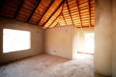 3 Bedroom House for sale in Moditlo Nature Reserve 997330 : photo#9