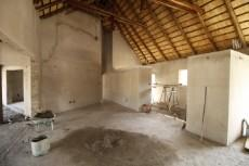 3 Bedroom House for sale in Moditlo Nature Reserve 997330 : photo#7