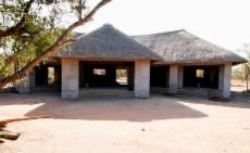 3 Bedroom House for sale in Moditlo Nature Reserve 997330 : photo#0