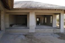 3 Bedroom House for sale in Moditlo Nature Reserve 997330 : photo#2