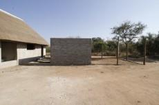 3 Bedroom House for sale in Moditlo Nature Reserve 997330 : photo#3