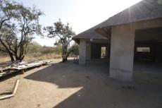 3 Bedroom House for sale in Moditlo Nature Reserve 997330 : photo#15