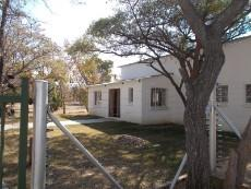 8 Bedroom Farm for sale in Vaalwater 997815 : photo#19