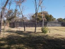 8 Bedroom Farm for sale in Vaalwater 997815 : photo#3