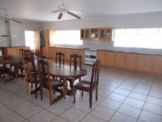 8 Bedroom Farm for sale in Vaalwater 997815 : photo#15