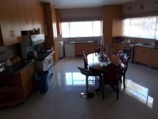 8 Bedroom Farm for sale in Vaalwater 997815 : photo#6