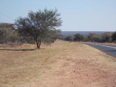 8 Bedroom Farm for sale in Vaalwater 997815 : photo#24