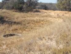 8 Bedroom Farm for sale in Vaalwater 997815 : photo#29