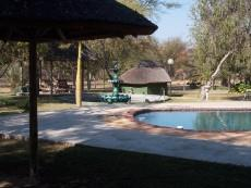 8 Bedroom Farm for sale in Vaalwater 997815 : photo#5